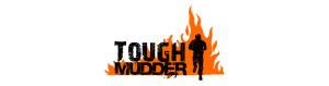 Tough-Mudder-f-940x250