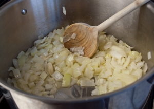 cooking-onions-and-garlic