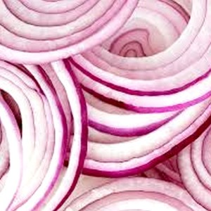 sliced-red-onions-5kg