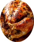 Perfect-Juicy-Roast-Chicken-IMAGE-28